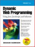Dynamic Web Programming 9780130861849