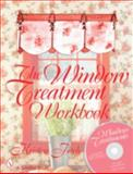 The Window Treatment, Kristen Fitch, 0764321846