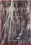 Inflexation : Poetry of Life, Siwicki, John, 0977411842