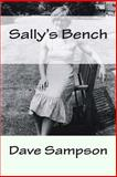 Sally's Bench, Dave Sampson, 1482381842