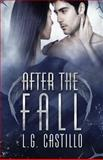 After the Fall, L. Castillo, 1492731846