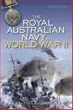 The Royal Australian Navy in World War II, , 1741141842