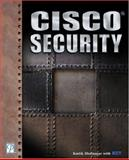 Cisco Security, Bhatnagar, Kartik, 1931841845