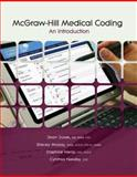 McGraw-Hill Medical Coding : An Introduction, Newby, Cynthia and Jurek, Jean, 0073401854