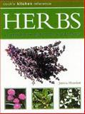 Herbs, Gary M. Spahl, 1558671854