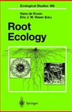 Root Ecology, , 3540001859