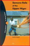 Somono Bala of the Upper Niger 9789004121850