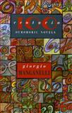 Centuria, Giorgio Manganelli, 0929701852