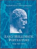 Early Hellenistic Portraiture : Image, Style, Context, , 1107661854