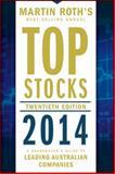 Top Stocks 2014, Martin Roth, 1118621859
