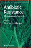 Antibiotic Resistance Methods and Protocols, , 1617371858