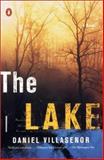 The Lake, Daniel Villasenor, 0141001852