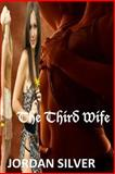 The Third Wife, Jordan Silver, 1495361853