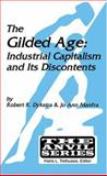 The Gilded Age 9781575241852