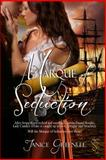 Marque of Seduction, Greenlee, Janice, 1631051857