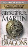 A Dance with Dragons, George R. R. Martin, 0606321853