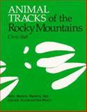 Rocky Mountains, Chris Stall, 0898861853