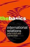 International Relations 9780415311854