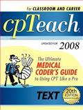 Cpteach Expert Coding Made Easy! Textbook, Morin-Spatz, Patrice T., 0979031850