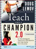 Teach Like a Champion 2. 0 2nd Edition