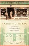 A Computer Called LEO, Georgina Ferry, 1841151858