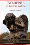 Istnienie W Swiecie Bozym, Ludwig Niemas, 1466241853