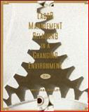 Labor-Management Relations in a Changing Environment, Ballot, Michael, 0471111856