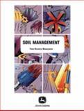 Soil Management, Deere, John, 0866911855