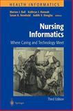 Nursing Informatics 9781441931856