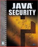 Java Security, Sethi, Harpreet, 1931841853
