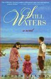 Still Waters, Judith Saxton, 031218185X