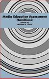 Media Education Assessment 9780805821857