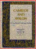 Camelot and Avalon, , 1558601856