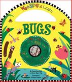 Wee Sing and Learn Bugs, Pamela Conn Beall and Susan Hagen Nipp, 0843121858