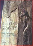 Defying Gravity, Gary Arce, 0899971857