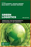 Green Logistics 3rd Edition