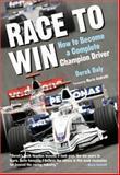 Race to Win, Derek Daly, 0760331855