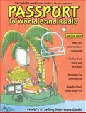 Passport to World Band Radio, New 2005 Edition, Lawrence Magne, 0914941852