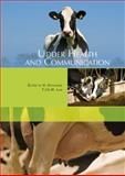 Udder health and Communication, , 9086861857