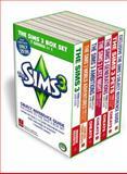 The Sims 3 Box Set, Prima Games Staff, 0307891860