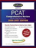 Kaplan PCAT, Kaplan Publishing Staff, 0743251865