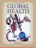Encyclopedia of Global Health, , 1412941865