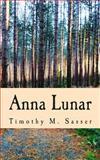 Anna Lunar, Timothy Sasser, 1491081864
