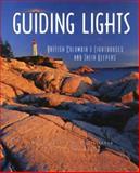 Guiding Lights, Lynn Tanod, 1550171860
