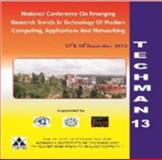 National Conference on Emerging Research Trends in Technology of Modern Computing, Applications and Networking,, 1631731866
