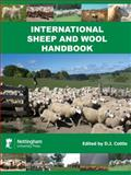 International Sheep and Wool Handbook, , 1904761860