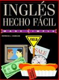 Ingles Hecto Facil, Patricia J. Duncan and Patrice J. Duncan, 0385481861