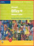 Microsoft Office XP 2nd Edition