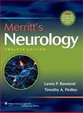 Merritt's Neurology, , 0781791863