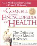 The Cornell Illustrated Encyclopedia of Health, , 0895261863